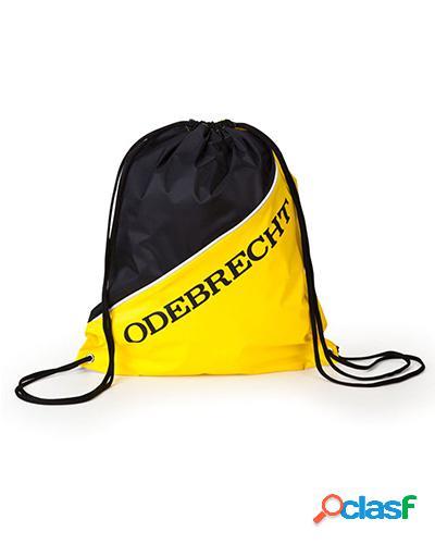 mochilas de viagem personalizadas