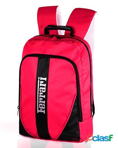 mochilas importadas masculinas