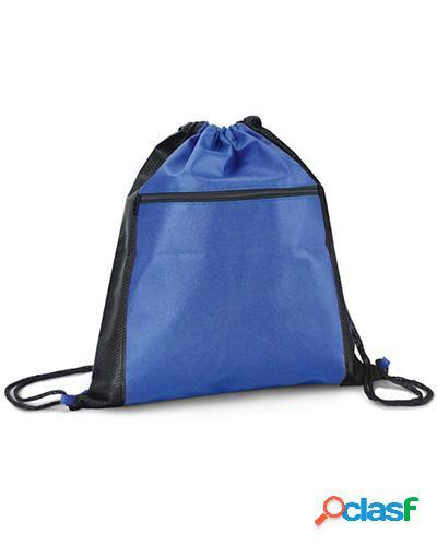 mochilas para viajar personalizadas