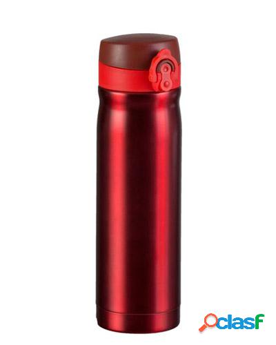 Squeeze termica personalizada