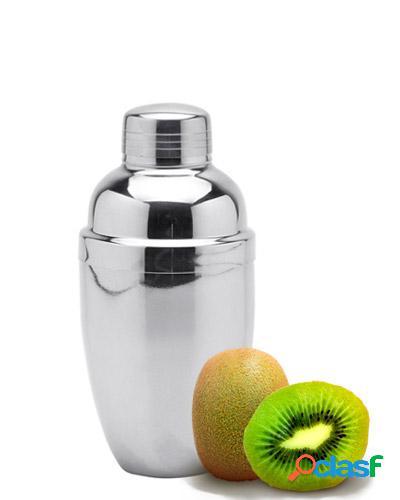 Coqueteleira de inox 350 ml
