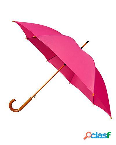 Guarda chuva automático