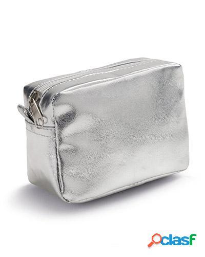 bolsa multiuso para cosmeticos personalizadas.