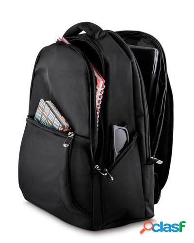 mochilas esportivas personalizadas