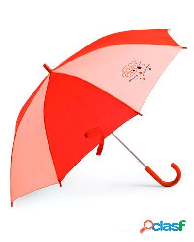 Guarda chuva infantil personalizado