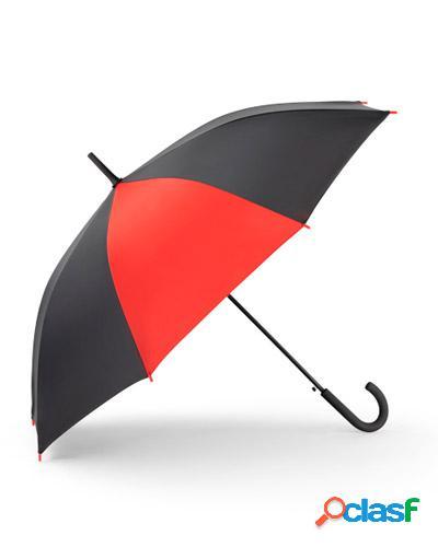 Guarda chuva para brindes personalizado