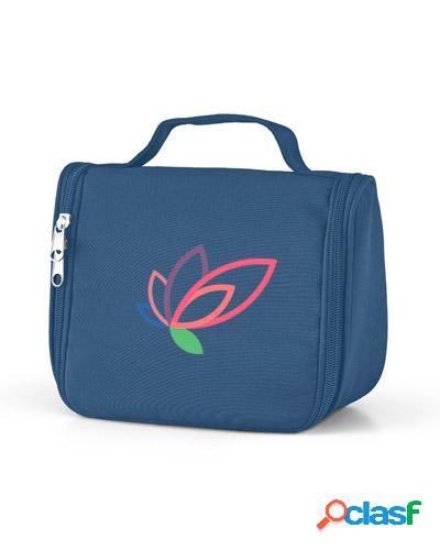 Necessaire de bolsa personalizada