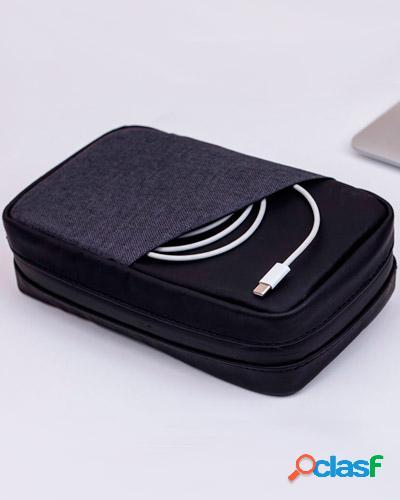 Bolsa para carregar celular personalizada
