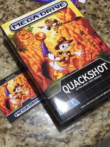 1 caixa para jogos de mega drive, genesis +berço