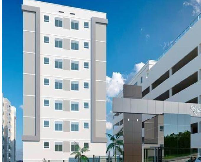 Apartamentos na região do engenho de dentro