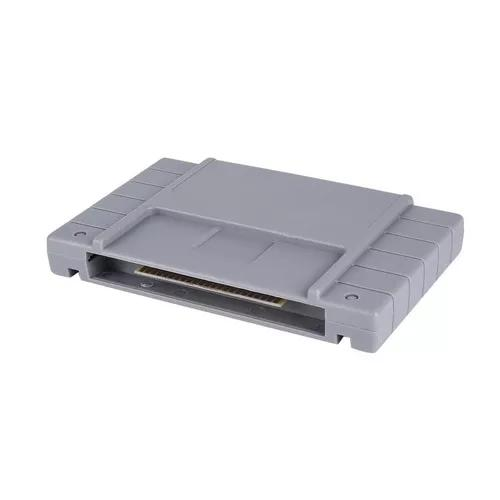 Cartão gaming console vídeo cartucho do flash distância