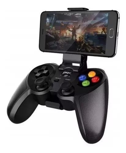 Controle para jogos de celular ipega android ps3 ios pc novo
