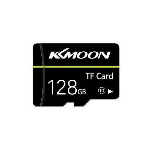 Kkmoon cartão micro sd tf cartão m