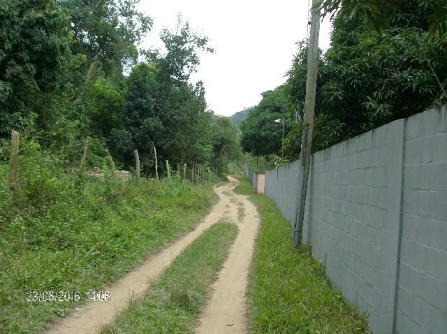 Nova iguaçu rj terreno 9000 m2