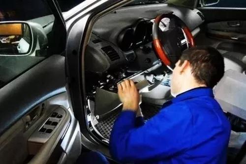 Apostila elétrica de automóveis eletricidade de automóvel
