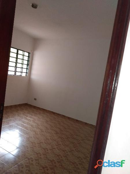 Apartamento pra alugar, em poços de caldas