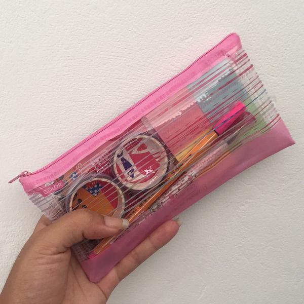 Kit rosinha 20