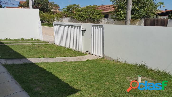 Casa em excelente bairro de Araruama, Vila Capri! 3