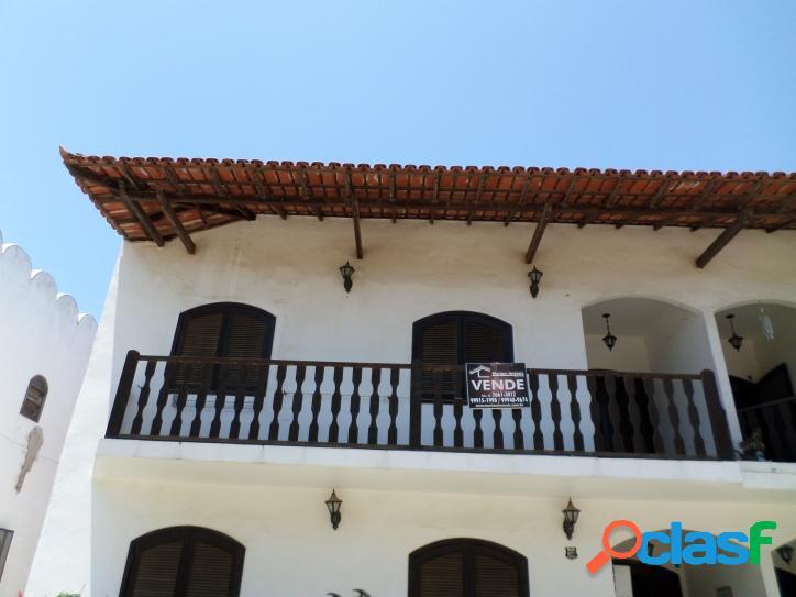 Apartamento para venda em Praia Sêca - Araruama - RJ. 1