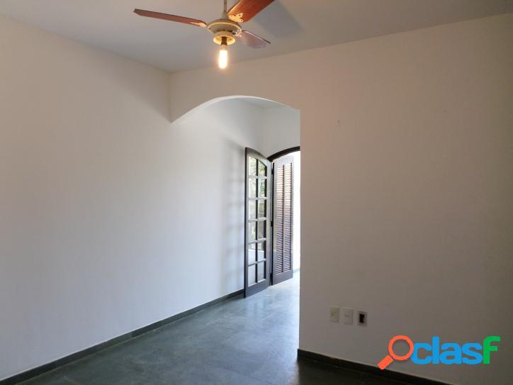Apartamento para venda em Praia Sêca - Araruama - RJ. 2