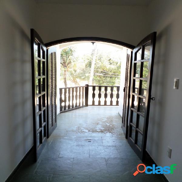 Apartamento para venda em Praia Sêca - Araruama - RJ. 3