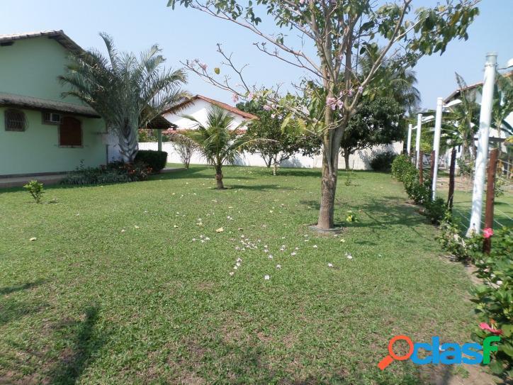 Terreno para venda possui 360 metros quadrados em Praia Sêca - Araruama - RJ. 1