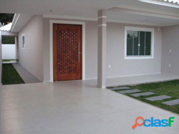 Casa de alto padrão no bairro Praia do Hospício - Araruama- RJ 3