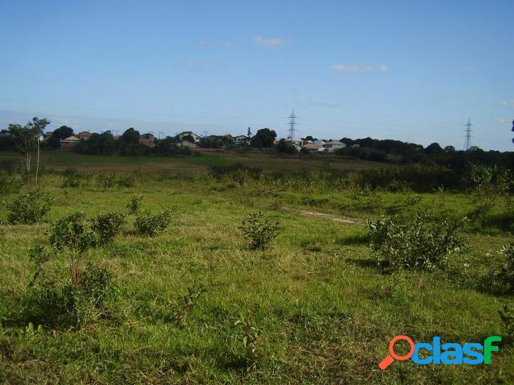 Lote/Terreno para venda possui 6000 metros quadrados em Fazendinha - Araruama - RJ. 1