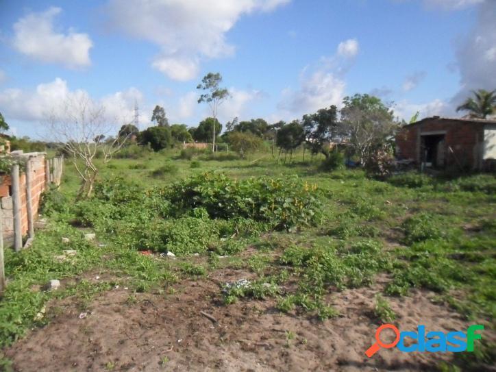 Excelente Lote/Terreno para venda. Com 900 metros quadrados na Fazendinha - Araruama - RJ. 3