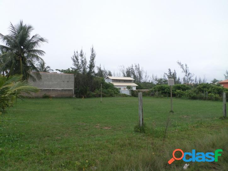 Dois excelentes terrenos próximos ao Mar de Praia Seca, Araruama 2