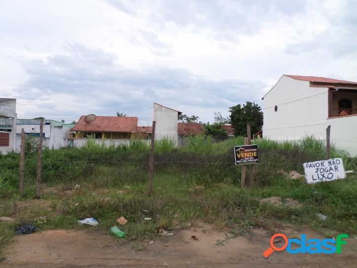 Excelentes terrenos residenciais em Praia Seca, Araruama 1