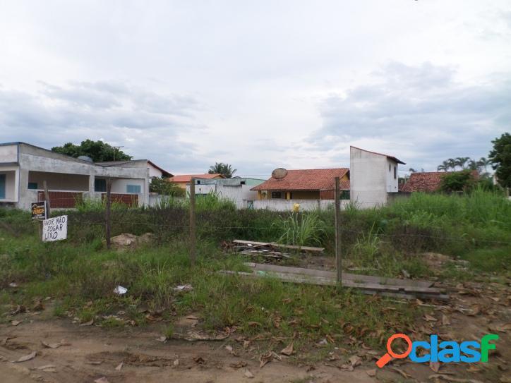Excelentes terrenos residenciais em Praia Seca, Araruama 2