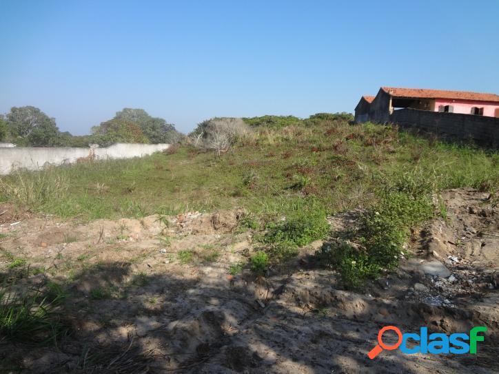 Terreno residencial/comercial em pernambuca, praia seca, próximo à lagoa