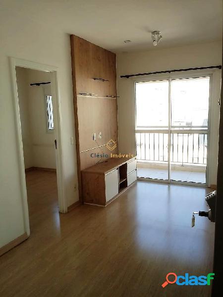Apartamento novo 1 vaga - santa efigênia - sp