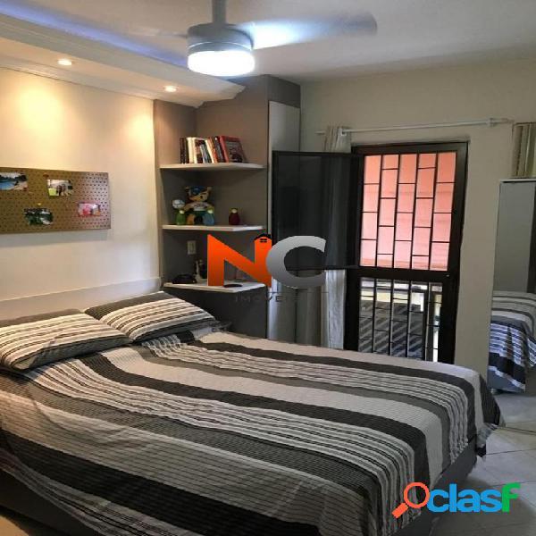 Casa com 2 dorms, braz de pina, rio de janeiro - r$ 265 mil, cod: 699