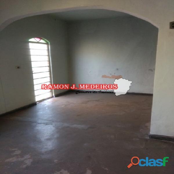 CASA 2qts em LOTE 360m² comercial BAIRRO MARIA HELENA GRANDE BELO HORIZONTE MG 16