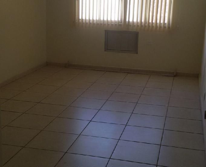 Aluguel apartamento 2 quartos grajaú
