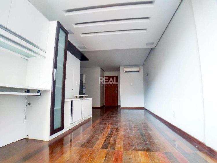 Apartamento, nova granada, 3 quartos, 2 vagas, 1 suíte