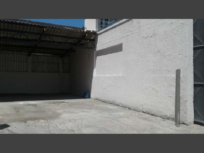 Benfica, 6 vagas, 900 m² não informado, benfica, central,