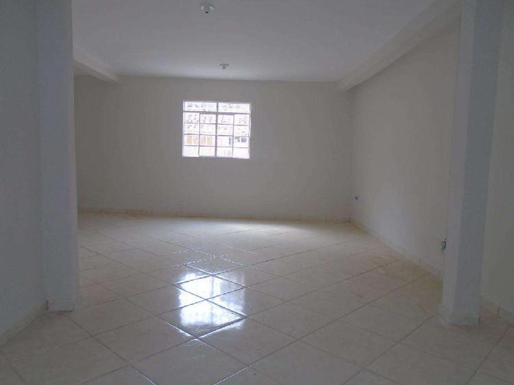 Casa comercial, serra, 4 quartos, 4 vagas, 2 suítes