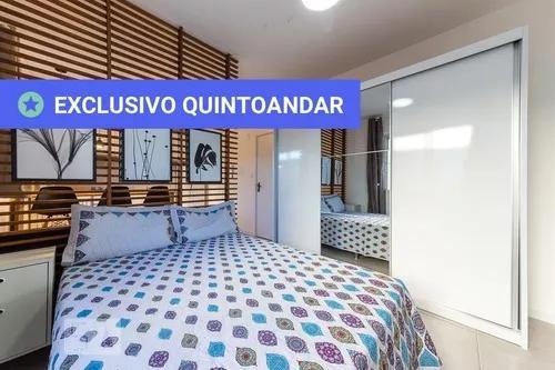 Centro, florianópolis