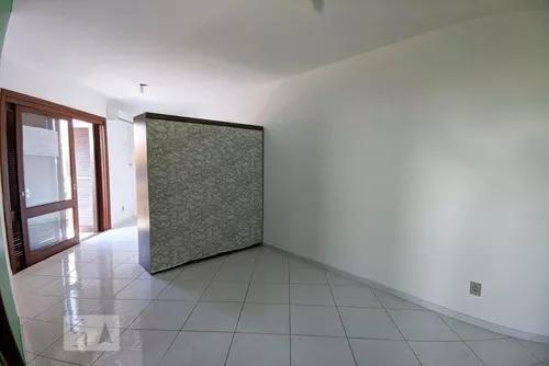 Centro, São Leopoldo