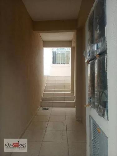 Conjunto residencial josé bonifácio, são paulo zona leste