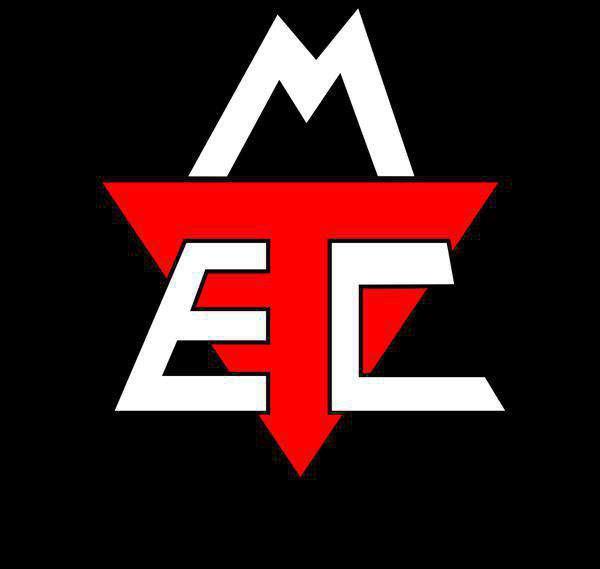 Cota familiar mackenzie esporte clube