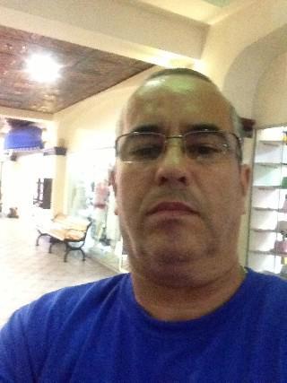 Despachante em brasilia e gp despachante