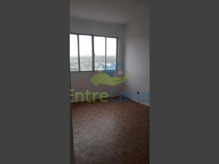 Freguesia (ilha do governador), 2 quartos, 1 vaga, 70 m²