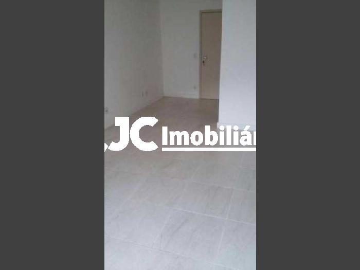 Tijuca, 1 vaga, 24 m² rua pinto de figueiredo, tijuca, zona
