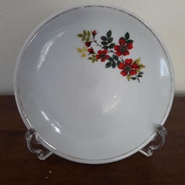 Pires porcelana pezzani
