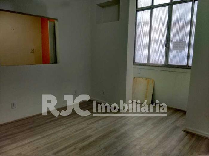 Centro, 32 m² rua santa luzia, centro, central, rio de