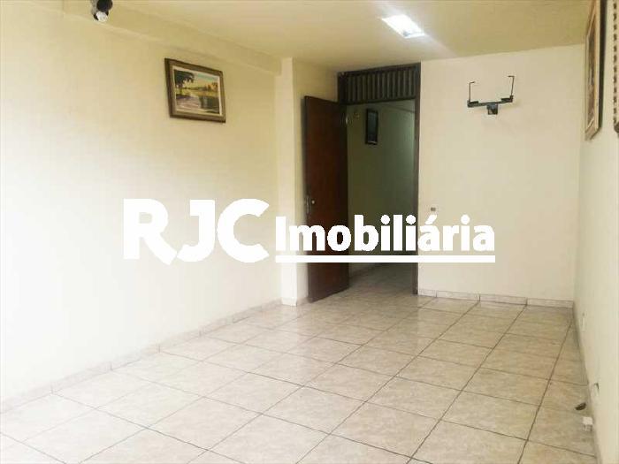 Centro, 33 m² rua miguel couto, centro, central, rio de